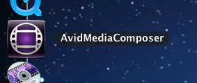 Avid_Launch_Button