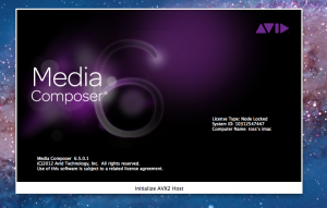 Avid_Launch_Screen