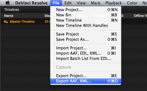 Resolve_Export_AAF